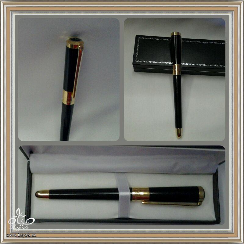 أقلام ماركات جيفنشي,مونت بلانك,أقنر,ديبون, بأقل الاسعار hayahcc_1397414354_527.jpg