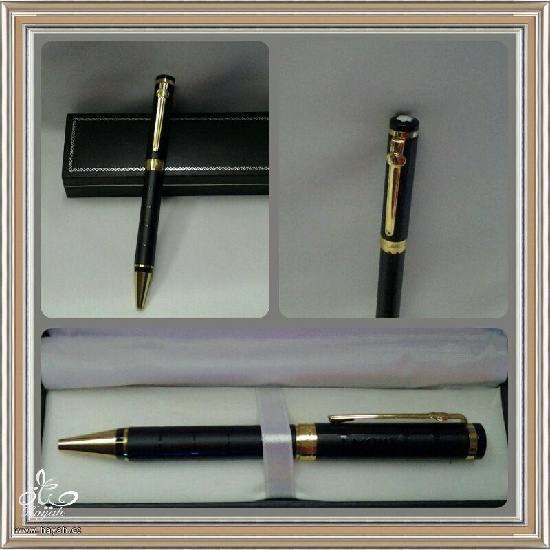 أقلام ماركات جيفنشي,مونت بلانك,أقنر,ديبون, بأقل الاسعار hayahcc_1397414355_428.jpg