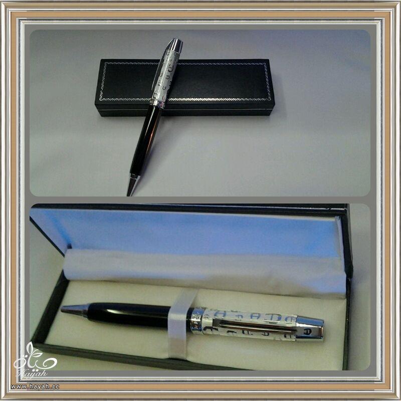 أقلام ماركات جيفنشي,مونت بلانك,أقنر,ديبون, بأقل الاسعار hayahcc_1397414356_387.jpg