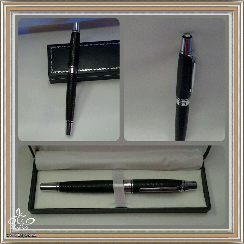 أقلام ماركات جيفنشي,مونت بلانك,أقنر,ديبون, بأقل الاسعار hayahcc_1397414356_540.jpg