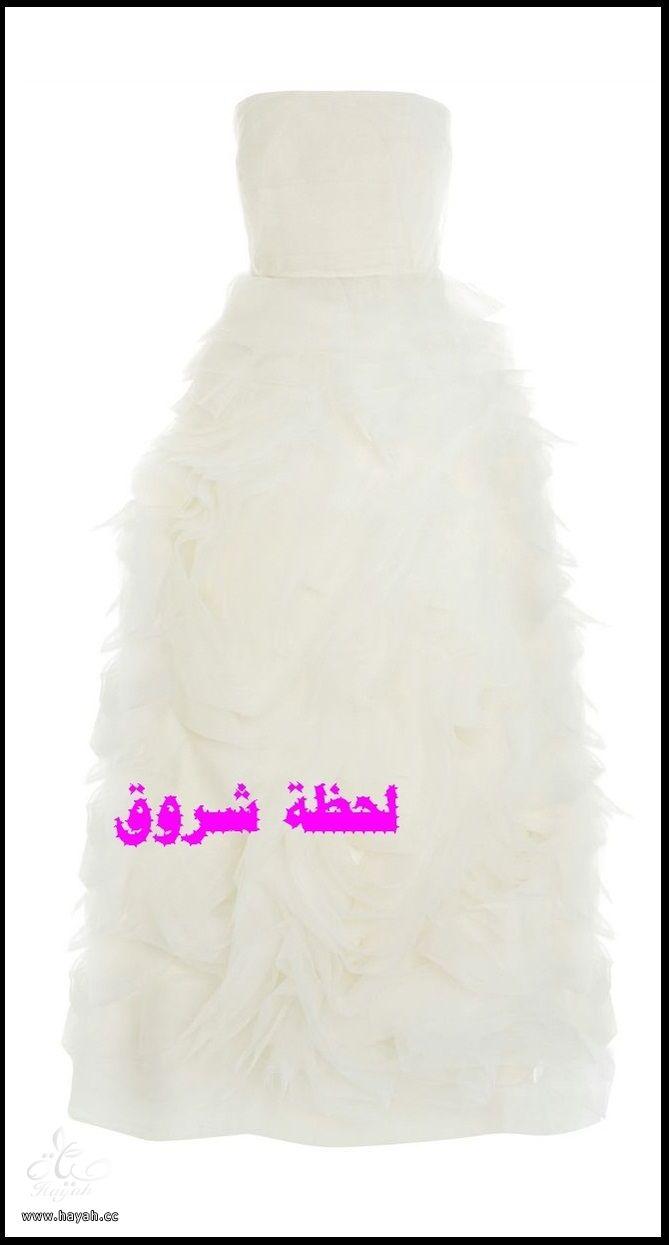 فساتين باللون السكري والابيض hayahcc_1397881516_332.jpg