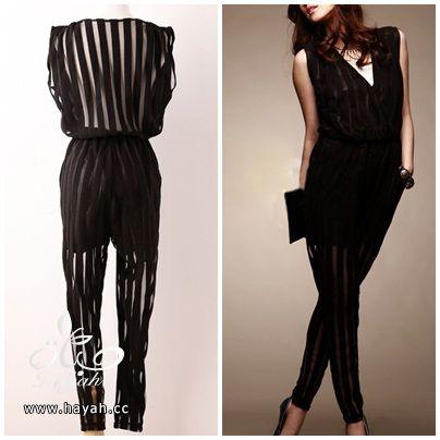 تبين ملابس روعه وبسعر ممتاز ادخلي اكثر من 30 صوره hayahcc_1398044615_168.jpg