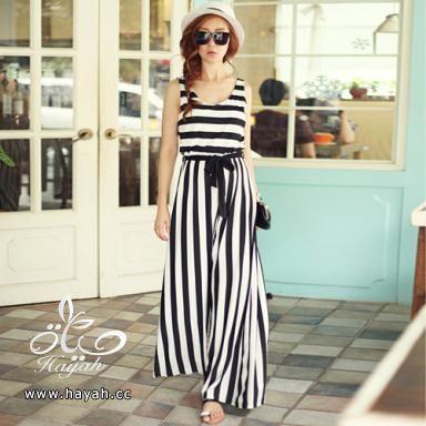 تبين ملابس روعه وبسعر ممتاز ادخلي اكثر من 30 صوره hayahcc_1398044615_973.jpg