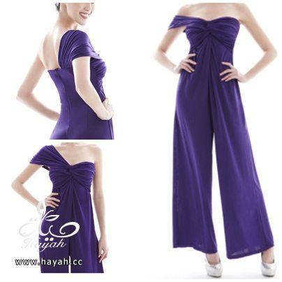 تبين ملابس روعه وبسعر ممتاز ادخلي اكثر من 30 صوره hayahcc_1398044616_156.jpg