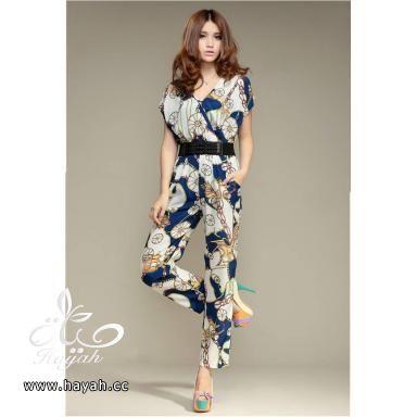 تبين ملابس روعه وبسعر ممتاز ادخلي اكثر من 30 صوره hayahcc_1398044620_186.jpg