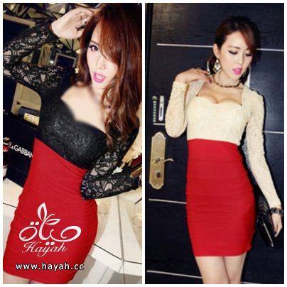 تبين ملابس روعه وبسعر ممتاز ادخلي اكثر من 30 صوره hayahcc_1398044620_658.jpg