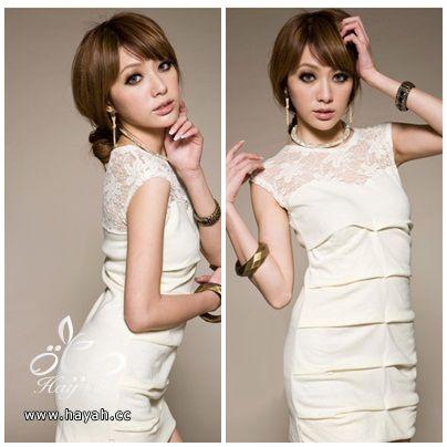 تبين ملابس روعه وبسعر ممتاز ادخلي اكثر من 30 صوره hayahcc_1398044621_563.jpg