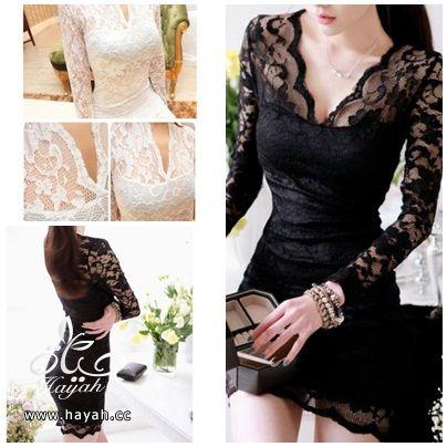 تبين ملابس روعه وبسعر ممتاز ادخلي اكثر من 30 صوره hayahcc_1398044621_676.jpg