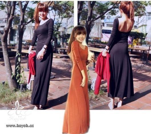 تبين ملابس روعه وبسعر ممتاز ادخلي اكثر من 30 صوره hayahcc_1398044621_905.jpg