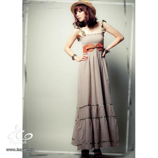 تبين ملابس روعه وبسعر ممتاز ادخلي اكثر من 30 صوره hayahcc_1398044622_144.jpg