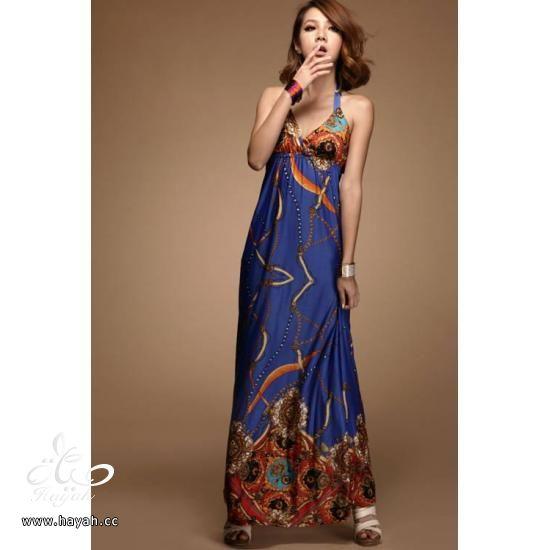 تبين ملابس روعه وبسعر ممتاز ادخلي اكثر من 30 صوره hayahcc_1398044622_270.jpg