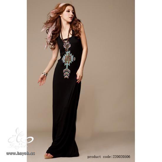 تبين ملابس روعه وبسعر ممتاز ادخلي اكثر من 30 صوره hayahcc_1398044622_399.jpg