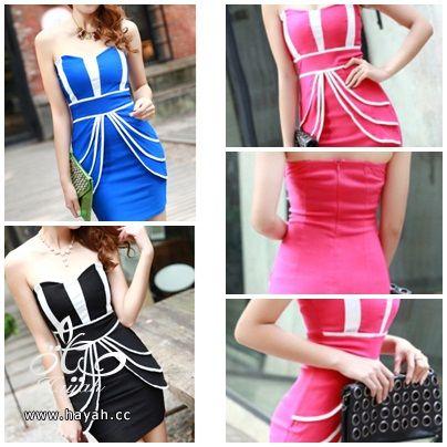 تبين ملابس روعه وبسعر ممتاز ادخلي اكثر من 30 صوره hayahcc_1398044622_654.jpg
