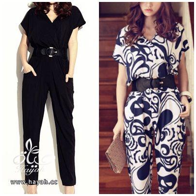 تبين ملابس روعه وبسعر ممتاز ادخلي اكثر من 30 صوره hayahcc_1398044623_174.jpg