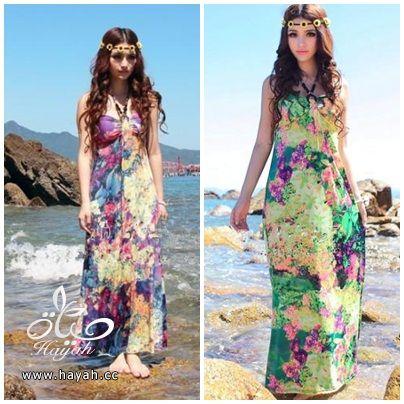 تبين ملابس روعه وبسعر ممتاز ادخلي اكثر من 30 صوره hayahcc_1398044623_793.jpg