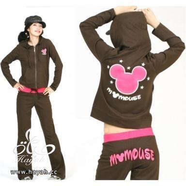 تبين ملابس روعه وبسعر ممتاز ادخلي اكثر من 30 صوره hayahcc_1398044623_960.jpg