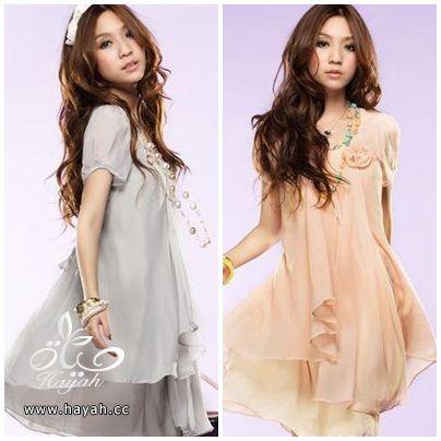 تبين ملابس روعه وبسعر ممتاز ادخلي اكثر من 30 صوره hayahcc_1398044624_971.jpg