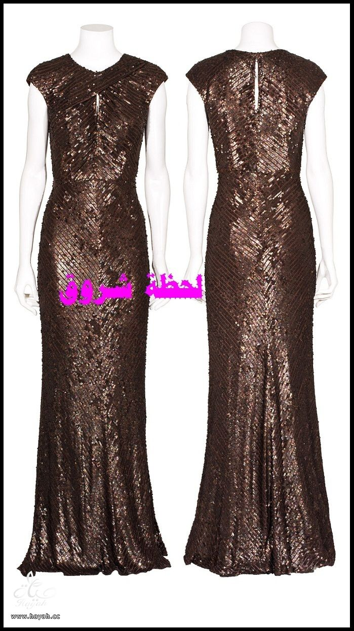 Evening  Dresses hayahcc_1398139125_173.jpg