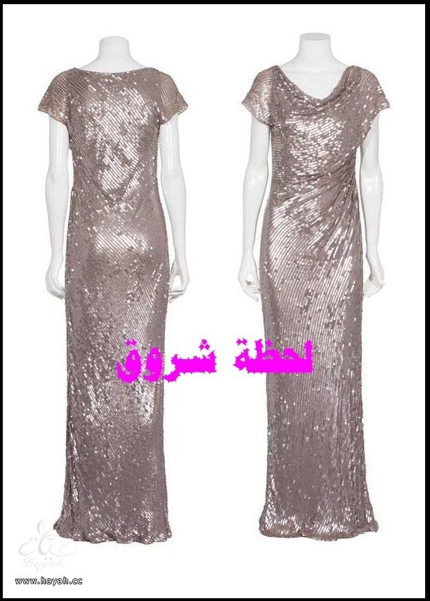 Evening  Dresses hayahcc_1398139125_206.jpg