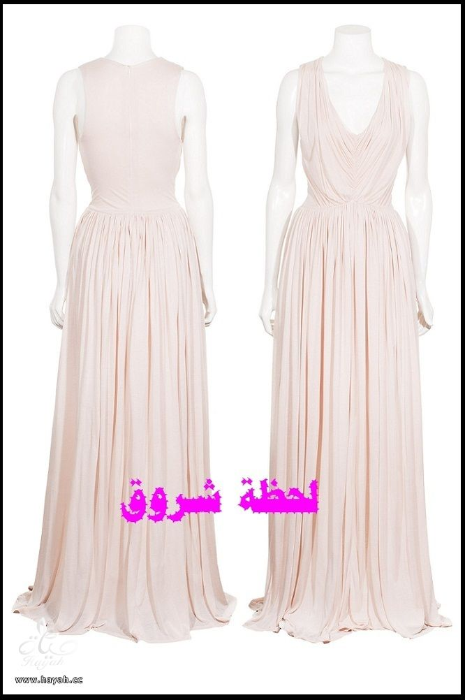 Evening  Dresses hayahcc_1398139125_950.jpg