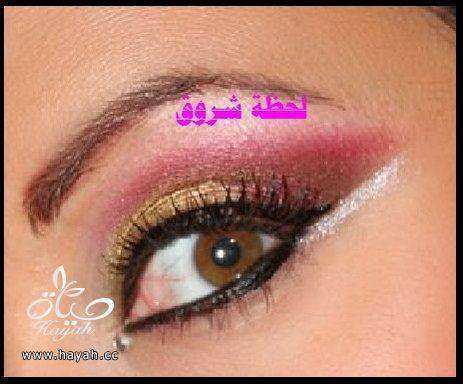 hayahcc_1398784418_357.jpg