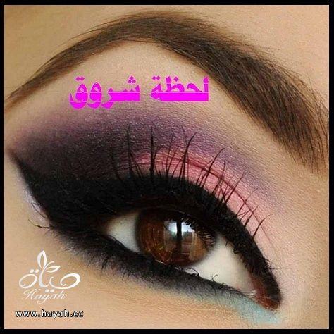 hayahcc_1398784419_991.jpg
