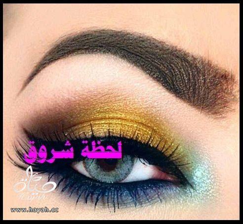 hayahcc_1398785110_864.jpg