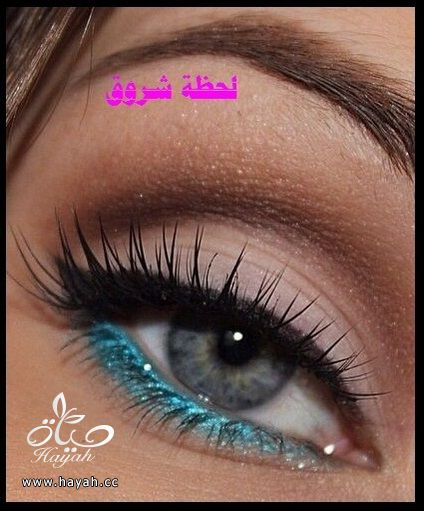 hayahcc_1398785110_966.jpg