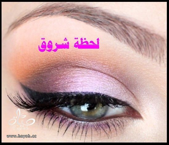 hayahcc_1398785111_306.jpg