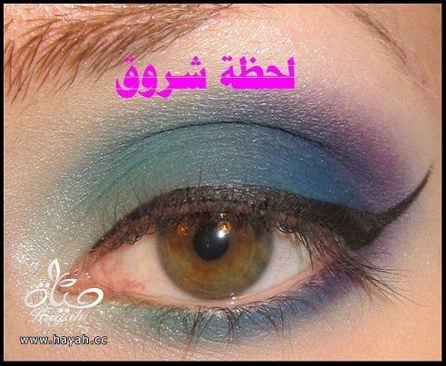 hayahcc_1398785152_421.jpg