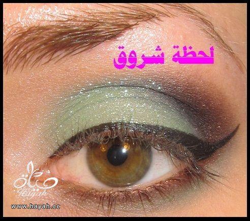 hayahcc_1398785153_782.jpg