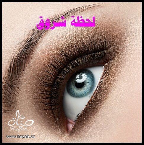 hayahcc_1398785153_909.jpg