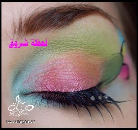 hayahcc_1398785210_550.jpg