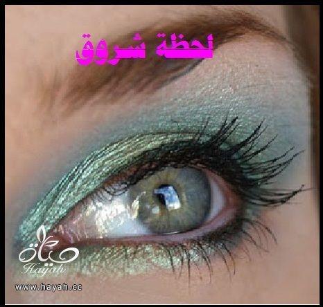 hayahcc_1398785459_849.jpg