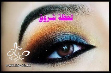 hayahcc_1398785460_417.jpg