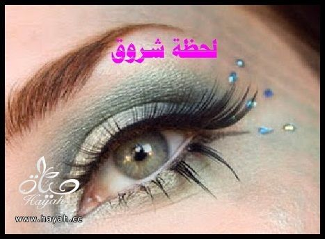 hayahcc_1398785460_464.jpg