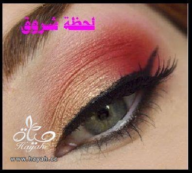 hayahcc_1398785461_179.jpg