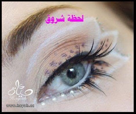 hayahcc_1398785484_497.jpg
