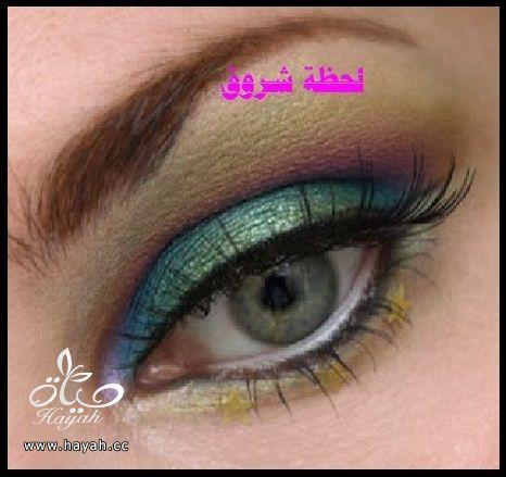 hayahcc_1398785485_460.jpg