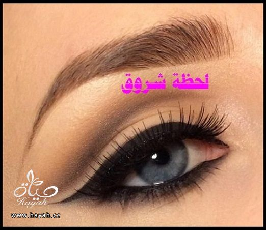 hayahcc_1398785485_569.jpg