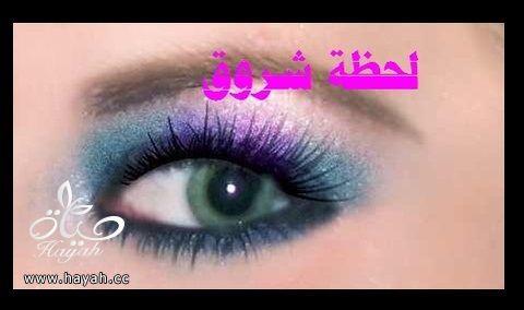hayahcc_1398785509_332.jpg