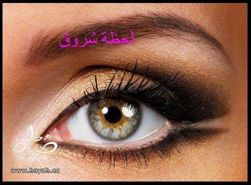 hayahcc_1398785509_758.jpg