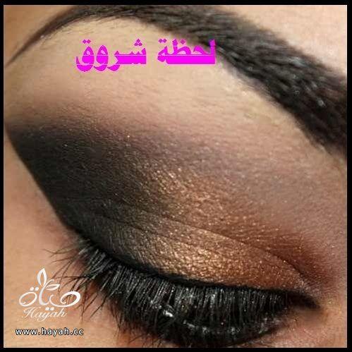 hayahcc_1398785510_663.jpg