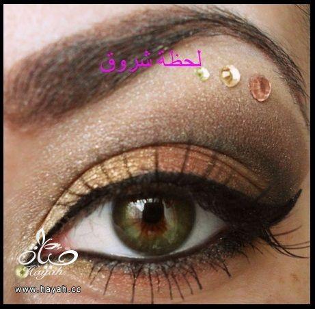hayahcc_1398785598_140.jpg