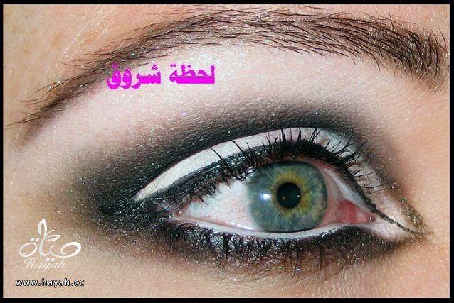 hayahcc_1398785598_291.jpg