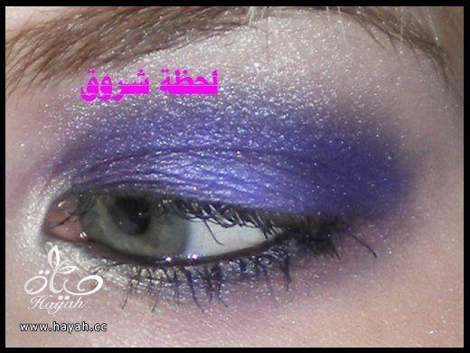 hayahcc_1398785769_220.jpg