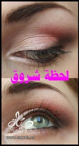 hayahcc_1398785803_193.jpg
