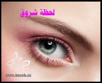 hayahcc_1398785826_475.jpg