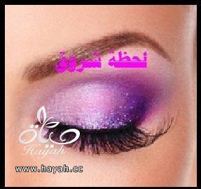 hayahcc_1398785826_876.jpg