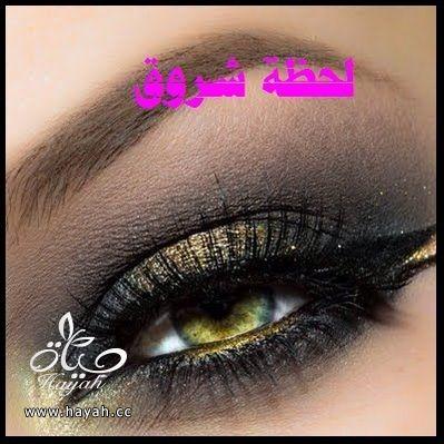 hayahcc_1398785979_588.jpg